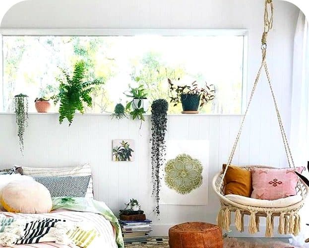 12 Ways to Create A Cozy Bedroom You'll Never Want to Leave