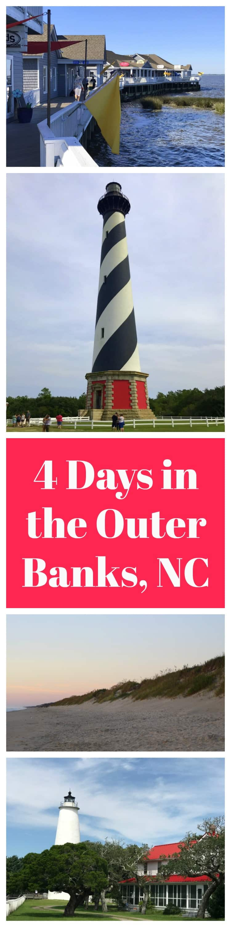 4-days-in-the-outer-banks-nc-hairsoutofplace
