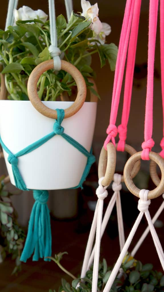 16 Diy Easy Boho Crafts For Your Boho Chic Room Hairs