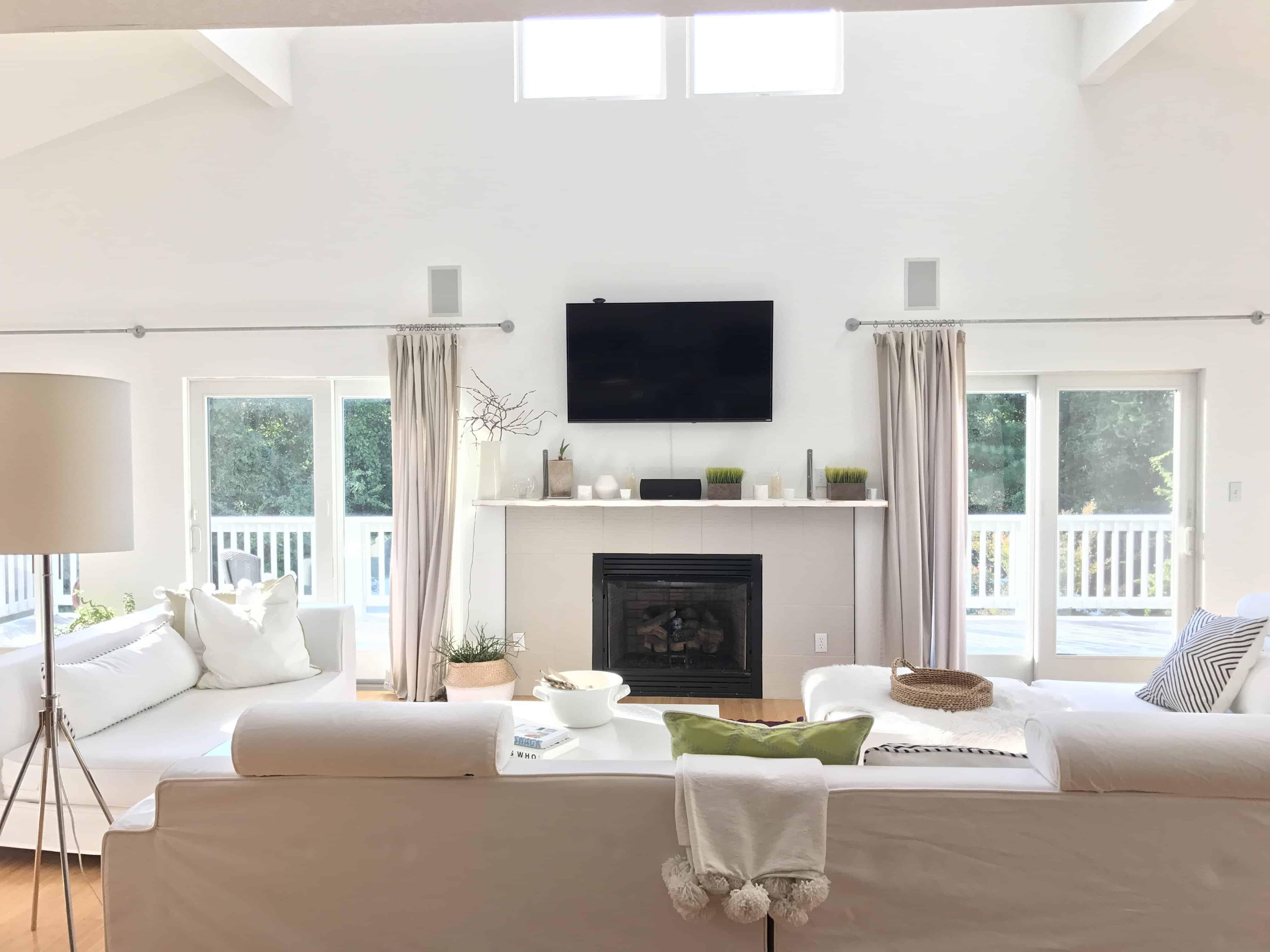 scandinavian-modern-minimalist-home-decor-living-room ...