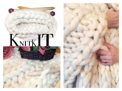 chunky-knit-blanket-kit