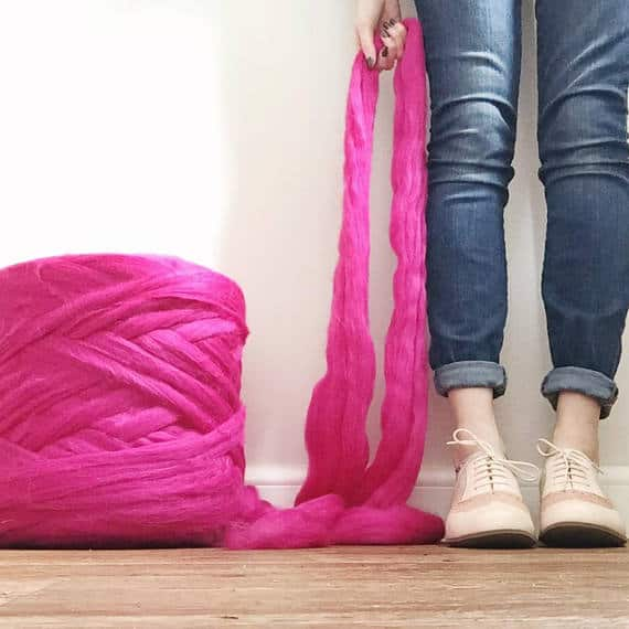 chunky-knit-yarn-ball