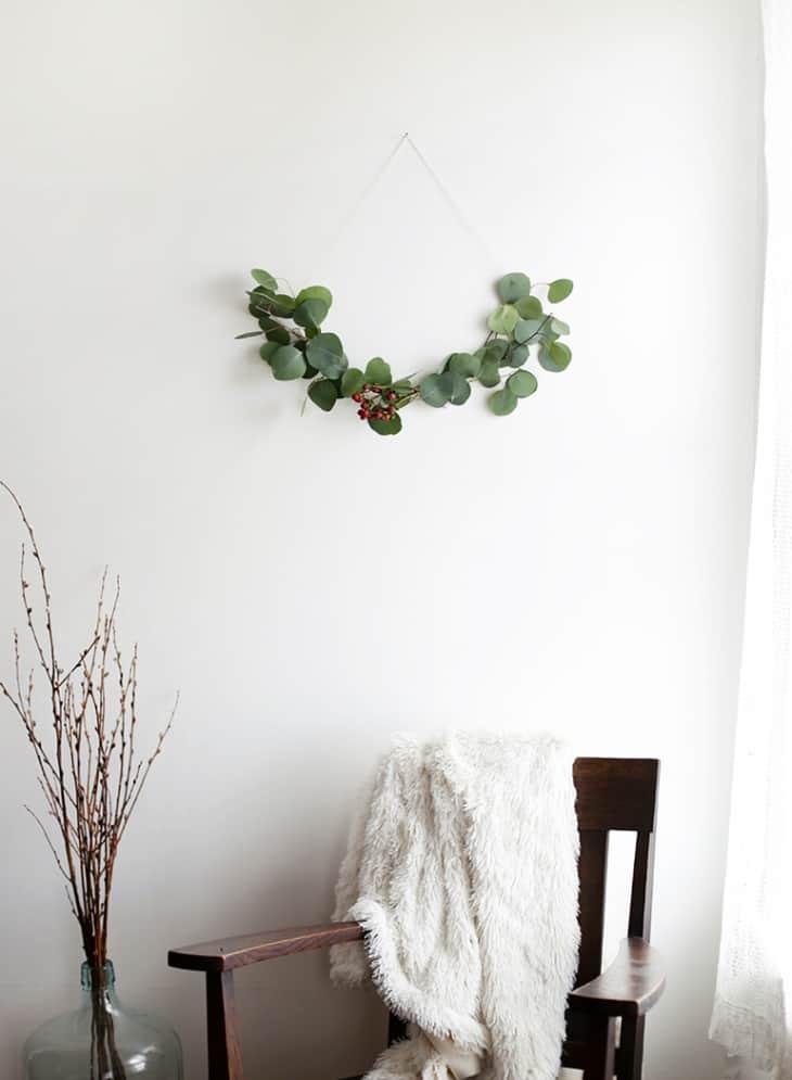 minimalist-wreath