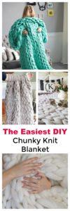 chunky jumbo knitting pattern