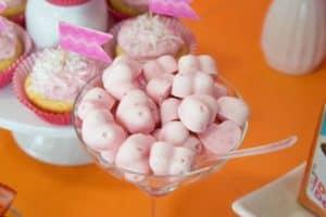 keto raspberry cream cheese candies