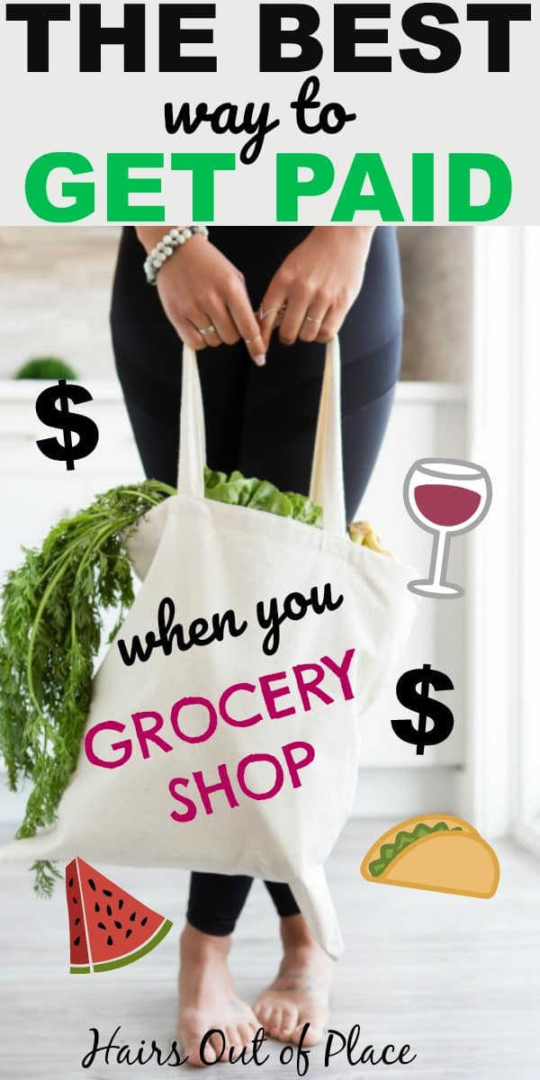 review-of-ibotta-the-grocery-store-app