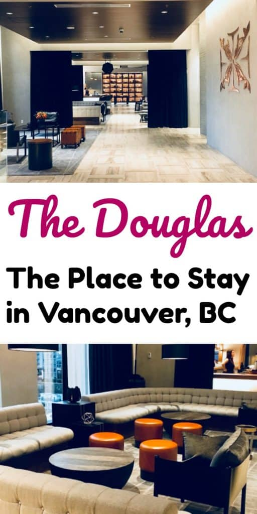 the-douglas-hotel-vancouver-bc
