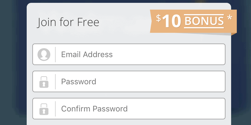swagbucks sign up code