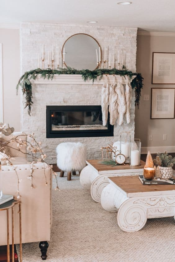 best holiday boho ideas living area look