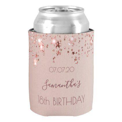 best ideas for 18th birthday drink holder
