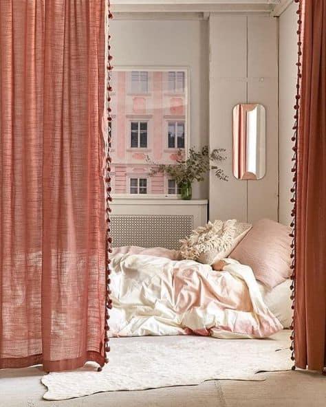 ideas de decoración para un pequeño apartamento estudio inteligente y lindo diseño de estudio