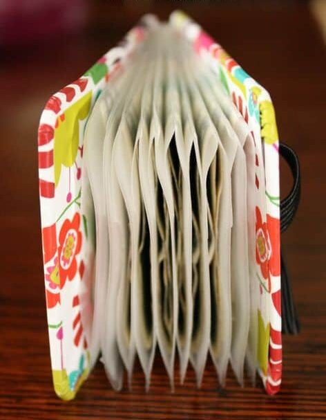 ideas for cool grad money gifts cute wallet with hidden money