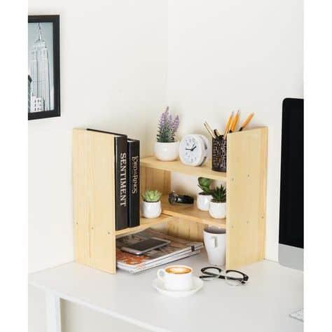 ideas you will love college desk